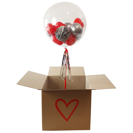 CCH018-Heart_Bubble_Box_2