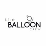 The Balloon Crew