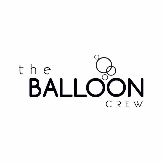 The Balloon Crew